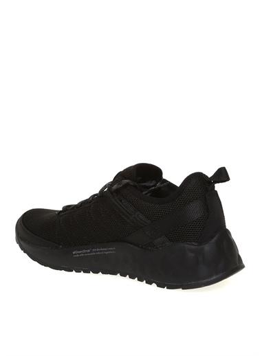Timberland Sneakers Siyah